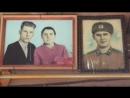 Трудовая бригада Умельцы МБОУ Тарханская СОШ Батыревского района Чувашской Республики