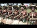 Papúa Nueva Guinea la última tierra desconocida 4