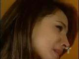 ISABEL Y SALVADOR(JANAT) MUSICAL VIDEO