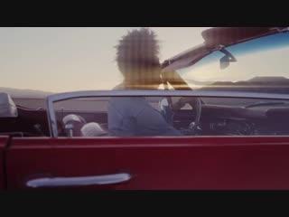 David Guetta & Black Cofee - Drive (feat. Delilah Montagu)