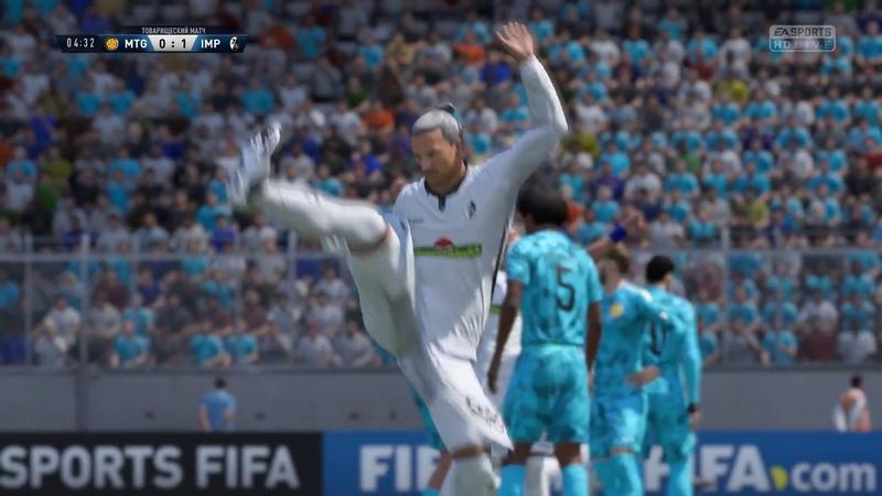 FIFA 18 2018 04 12 22 21 01 03