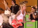 Brian Setzer Orchestra Full Concert 07 25 99 Woodstock 99 East Stage OFFICIAL