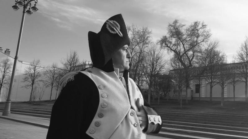 Serge Napoleone-1