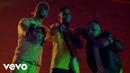 Jhay Cortez, Nio Garcia, Casper Magico Bryant Myers - Deseos (Remix) (Official Video)