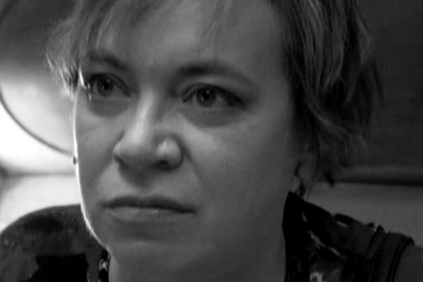 past Ольга Прохватыло. Ольга Борисовна Прохваты́ло (18 июля 1968, Свердловск - 8 июня 2013, Москва) - российская актриса театра и кино. Биография. Детство и юность. Отец Борис Прохватыло,