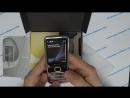 Nokia 6700 Classic оригинальная модель