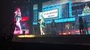 Kylie Minogue Let It Snow Golden Tour Belfast