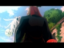 The ancient magus bride - Ben Woodward (cov. Sigma) - Find me AMV