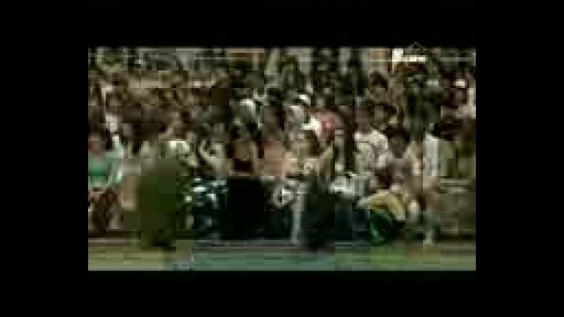 [v-s.mobi]Бахром Гафури Баха84 - Падар Bahrom Gafuri Bakha84 - Padar.3gp
