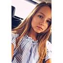 Саша Яковлева фото #18