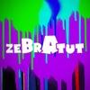 Батутный парк ZebraTuT