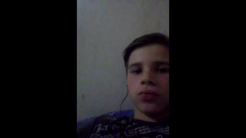 Коля Орлов - Live