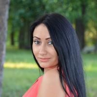 Валентина Мишенкова