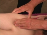 Thomas Myers - Massage. Myofascial Release. Rolfing (Часть 7) - Lecture 6