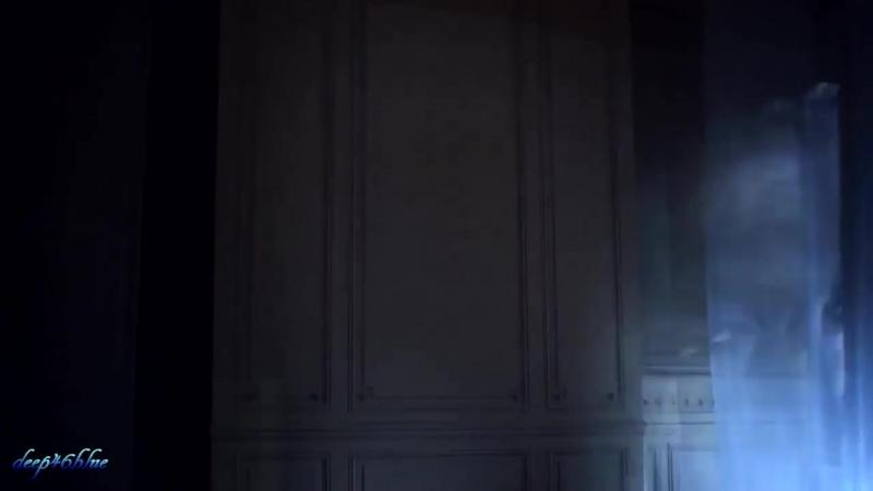 METALLICA - Nothing Else Matters (HQ Sound,HD,Lyrics) Ana's.mp4