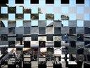 Теплоход Восход-51 . 17.07.2010