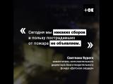 Кто и как наживается на трагедии в Кемерово