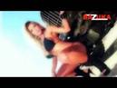 DVJ Bazuka Damn Girl