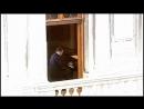 874 J. S. Bach – Prelude and Fugue in D major, BWV 874 [Das Wohltemperierte Klavier 2 N. 8] - Nikolai Demidenko