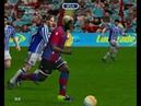 27 тур. La Liga. Levante UD 1–1 Real Sociedad de Futbol