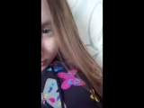 Валерия Абрамова - Live