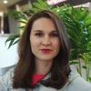Kristina Lingva