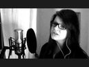 Evelyn Grace~Forget It (cover) Breaking Benjamin