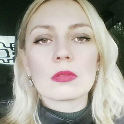 Лариса Богомолова