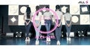 Hommage Cover Dance ALLS-GIRL 올에스걸 - 소녀시대 Gee