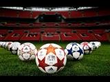 Ставки На Спорт(Истории Футбола) Финал Кубок УЕФА Спортинг-Цска