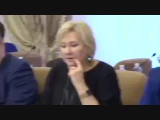 новый Хабаровский губернатор