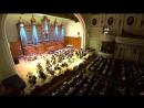Musica Integral Дж Соллима Violoncelles vibres