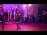 Диана Гурцкая - Только раз (Романс)