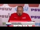 Chavismo pretende disolver el Parlamento opositor de Venezuela