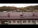 В капремонт бийских многоэтажек вложено более 170 млн руб. (Будни, 12.12.18г., Бийское телевидение)