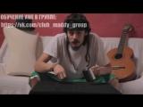 MARIO LOPEZ - LUNES 1