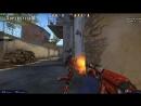 [SuperstituM] How Tarik Really Plays CS:GO