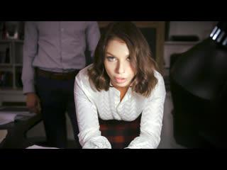 [mylf] ivy lebelle - meeting her dick demands newporn2019