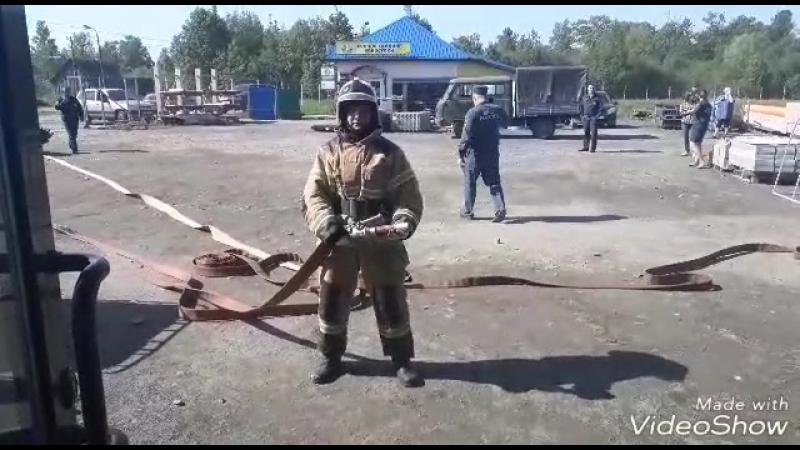 ПТЗ ООО Ремесло 53 г Малая Вишера ул Революции д 89