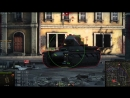АНТИхайп ЛУЧШИЙ КОНТЕНТ AnTiNooB Как AnTiNooB Колобанова взял World of Tanks wot