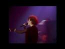 Mecano - Barco a Venus (Live'84).mp4