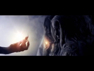 AMBERIAN DAWN - Magic Forest (Official Video) _ Napalm Records