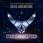 David Arkenstone альбом Starlight Inception