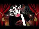 Milking The Goatmachine - More Humour Than Human (2011)