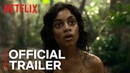 Mowgli: Legend of the Jungle | Andy Serkis | Trailer, 2018