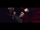 Tech N9ne - Strangeulation Vol. II - CYPHER II (Feat. Stevie Stone CES Cru) Official Music Video