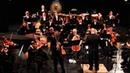 Klezmer Clarinet Concerto Kli Zemer 4th mov