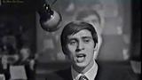 Gianni Morandi - Il Giocattolo (1968)