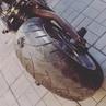 """NordWitch_masha on Instagram: """"Ну наконец-то я его дождалась , еще пару недель и в путь !!mybike mymoto mymotorcycle mybikemyway livetoride m..."""