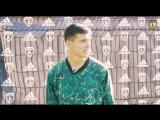 Дмитрий Полоз нападающий ФК